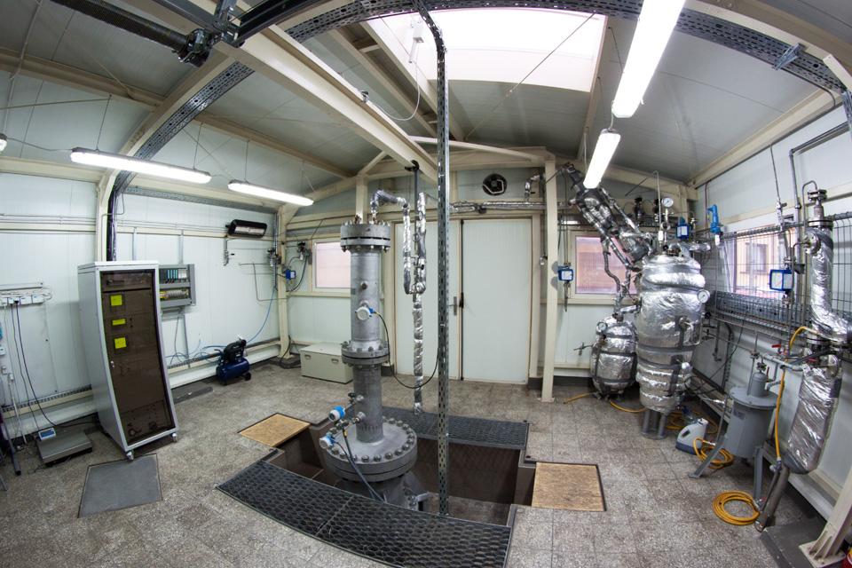 Laboratorium-ZW