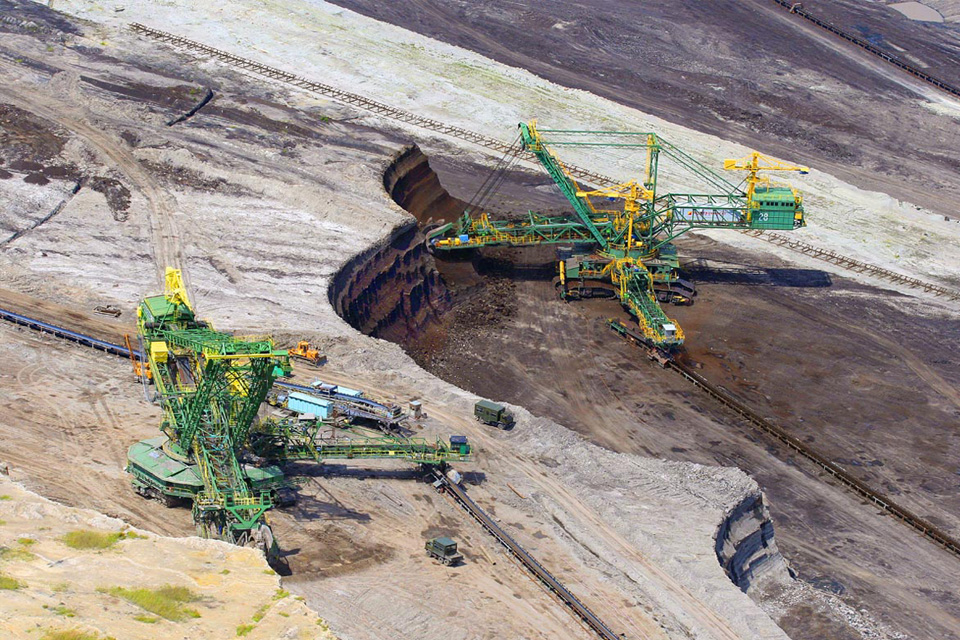 Pracownia-Górnicza