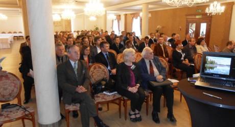 Konferencje2013-Metodyka-3