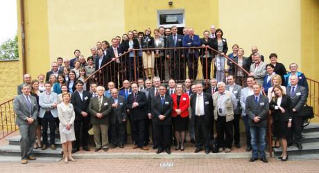 Konferencje2014-5