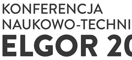 ELGOR_2017_logo_03